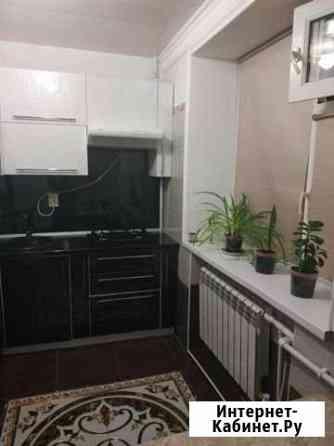 1-комнатная квартира, 38 м², 1/5 эт. Грозный
