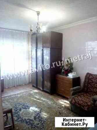 2-комнатная квартира, 53.7 м², 1/5 эт. Белгород