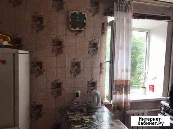 2-комнатная квартира, 48 м², 3/5 эт. Майкоп