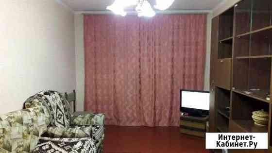 2-комнатная квартира, 51 м², 1/5 эт. Ноябрьск