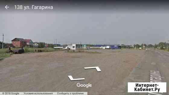 Участок 10 сот. Краснокамск