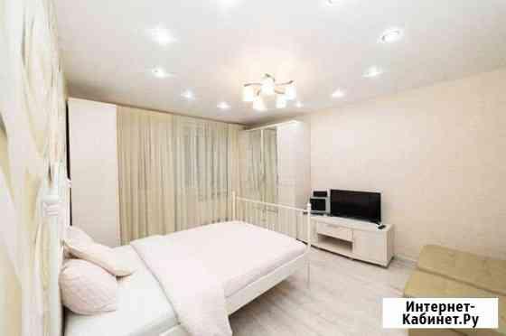 2-комнатная квартира, 61 м², 6/10 эт. Коломна