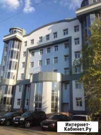 Офисное помещение, 114.2 кв.м. Томск