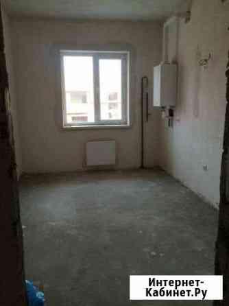 1-комнатная квартира, 42 м², 4/4 эт. Яблоновский