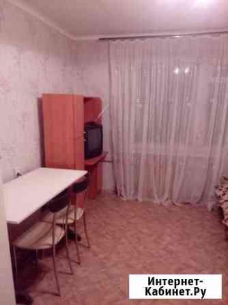 Комната 13 м² в 1-ком. кв., 5/5 эт. Чебоксары