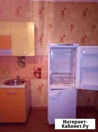 2-комнатная квартира, 60 м², 8/10 эт. Великие Луки