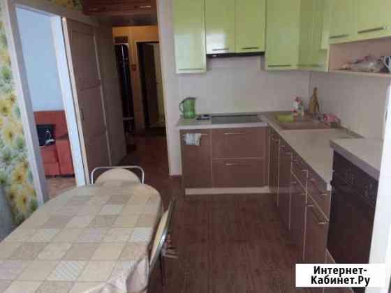 1-комнатная квартира, 40 м², 4/22 эт. Раменское
