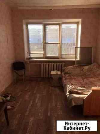 Комната 13 м² в 5-ком. кв., 4/4 эт. Челябинск