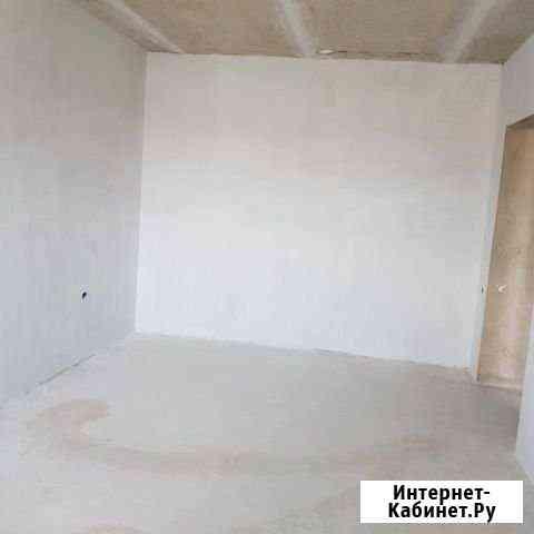 2-комнатная квартира, 58 м², 5/5 эт. Биробиджан
