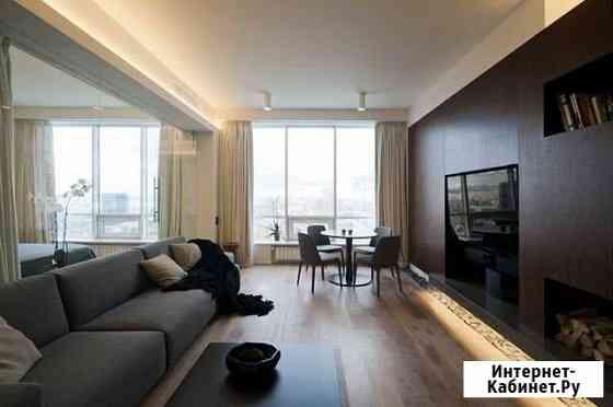 4-комнатная квартира, 84 м², 4/15 эт. Кемерово