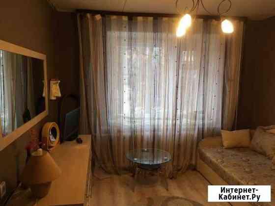 Комната 18 м² в > 9-ком. кв., 2/5 эт. Петрозаводск