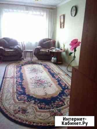 2-комнатная квартира, 44 м², 1/5 эт. Черногорск