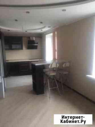 1-комнатная квартира, 38.2 м², 9/9 эт. Великие Луки
