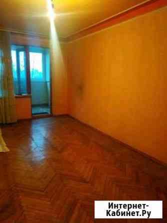 2-комнатная квартира, 48 м², 3/5 эт. Владикавказ