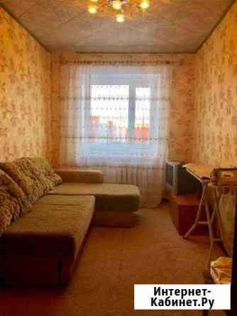 3-комнатная квартира, 70 м², 5/5 эт. Новый Уренгой