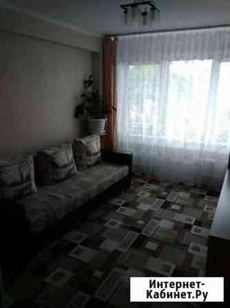 Комната 20 м² в 1-ком. кв., 2/9 эт. Челябинск