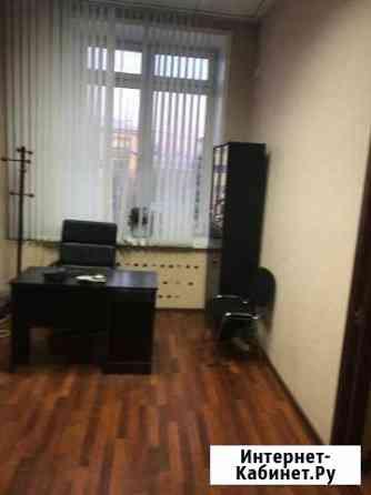 Офисное помещение, 78.7 кв.м. Ангарск