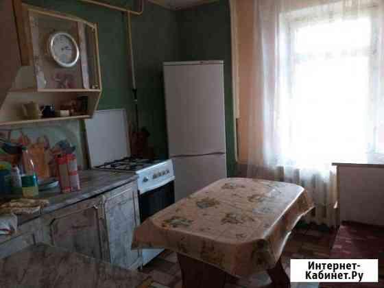 3-комнатная квартира, 68 м², 1/5 эт. Щигры