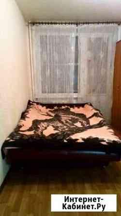 1-комнатная квартира, 13 м², 9/12 эт. Москва