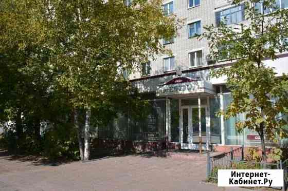 Помещение свободного назначения, 283.2 кв.м. Брянск