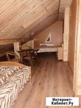 3-комнатная квартира, 86 м², 4/5 эт. Янтарный