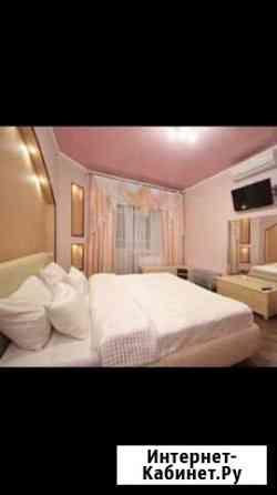 2-комнатная квартира, 131 м², 15/15 эт. Белгород