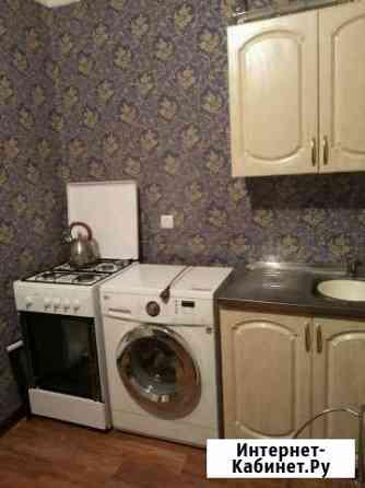 1-комнатная квартира, 41 м², 5/5 эт. Грозный