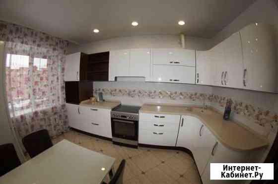 2-комнатная квартира, 80 м², 3/5 эт. Абакан