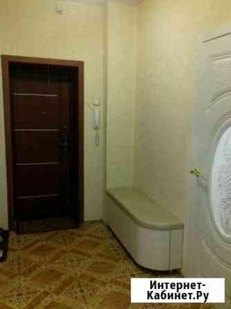 4-комнатная квартира, 108 м², 2/5 эт. Чебоксары
