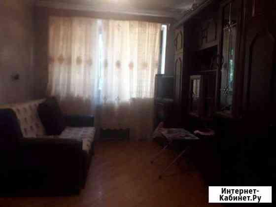 1-комнатная квартира, 32 м², 2/5 эт. Теберда