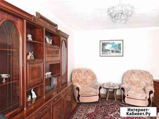 2-комнатная квартира, 57 м², 3/5 эт. Благовещенск