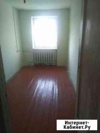 2-комнатная квартира, 44 м², 4/4 эт. Улан-Удэ