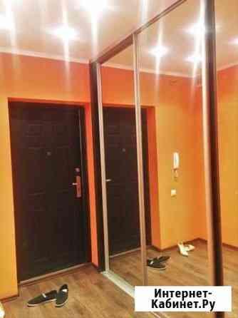 3-комнатная квартира, 68 м², 3/9 эт. Абакан