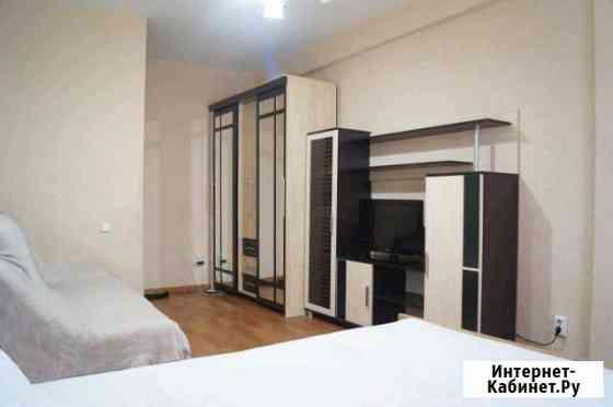 1-комнатная квартира, 42 м², 6/15 эт. Чебоксары
