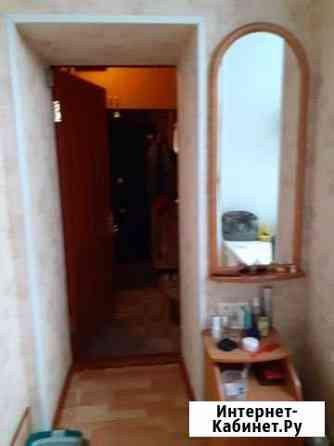 2-комнатная квартира, 33 м², 2/2 эт. Камышлов