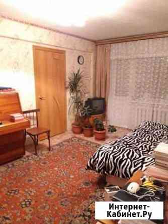 3-комнатная квартира, 53 м², 2/5 эт. Чита