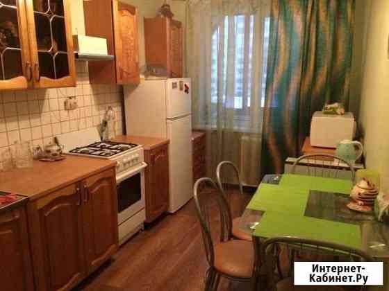 1-комнатная квартира, 49 м², 2/5 эт. Череповец