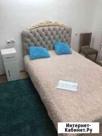 1-комнатная квартира, 40 м², 10/10 эт. Ростов-на-Дону
