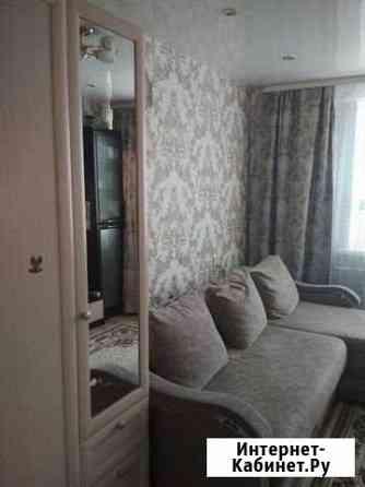 3-комнатная квартира, 59 м², 1/5 эт. Новосибирск