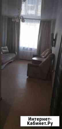 3-комнатная квартира, 55 м², 1/5 эт. Благовещенск