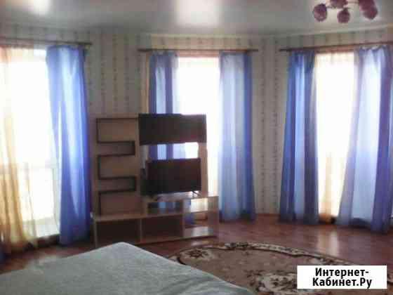 2-комнатная квартира, 78 м², 10/11 эт. Саранск