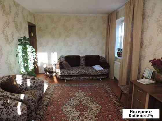 2-комнатная квартира, 44 м², 2/3 эт. Абакан