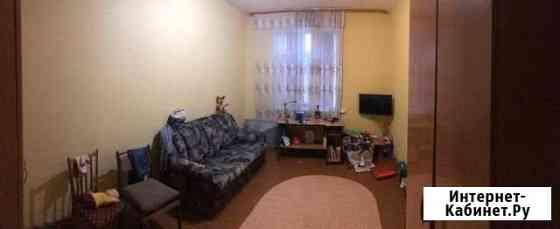 2-комнатная квартира, 58.6 м², 4/5 эт. Норильск