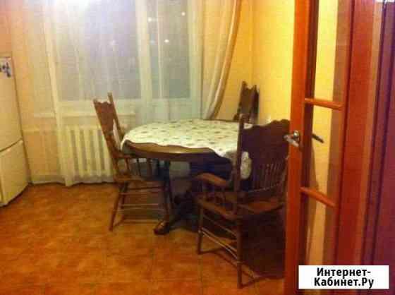 1-комнатная квартира, 49 м², 5/5 эт. Чита