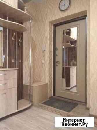 2-комнатная квартира, 59 м², 9/9 эт. Саранск