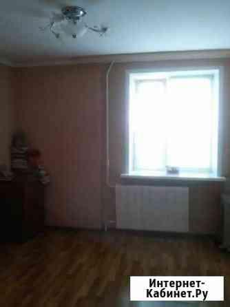 3-комнатная квартира, 64 м², 7/9 эт. Рузаевка