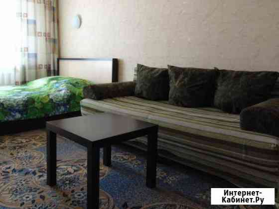 3-комнатная квартира, 70 м², 5/10 эт. Барнаул