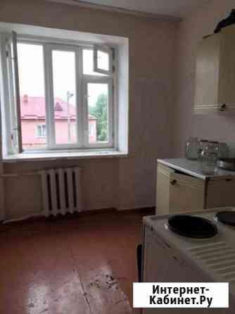 2-комнатная квартира, 47 м², 2/5 эт. Дигора