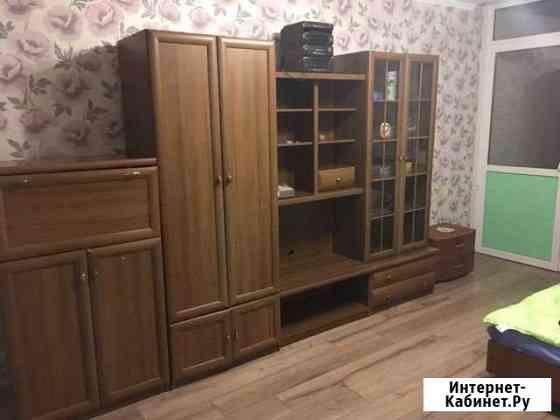 1-комнатная квартира, 36 м², 4/17 эт. Оренбург