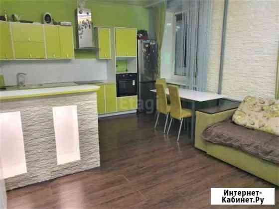 2-комнатная квартира, 60 м², 4/5 эт. Норильск